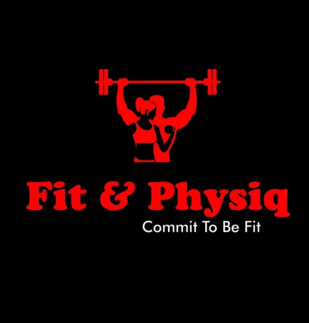 Fit And Physiq Banashankari