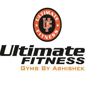 Ultimate Fitness Phase 11