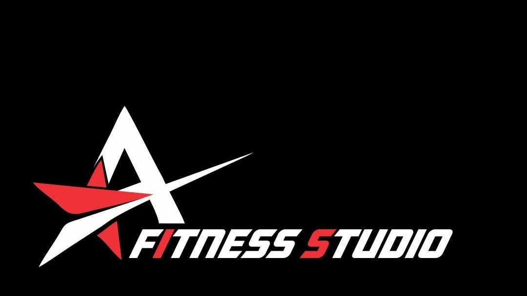Star Fitness Studio Thoraipakkam