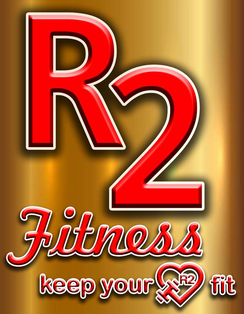 R2 Fitness Margondanahalli