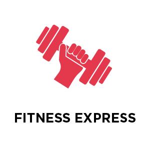 Fitness Express Mahesh Nagar