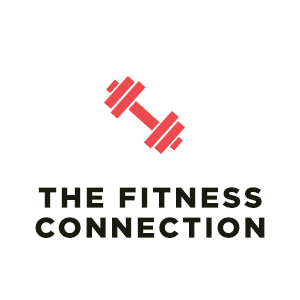 Fitness Connection Gym