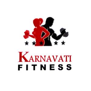 Karnavati Fitness