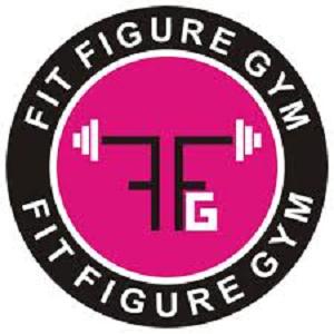 Fit Figure Gym