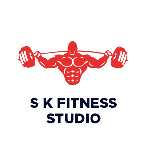 S K Fitness Studio Mira Road
