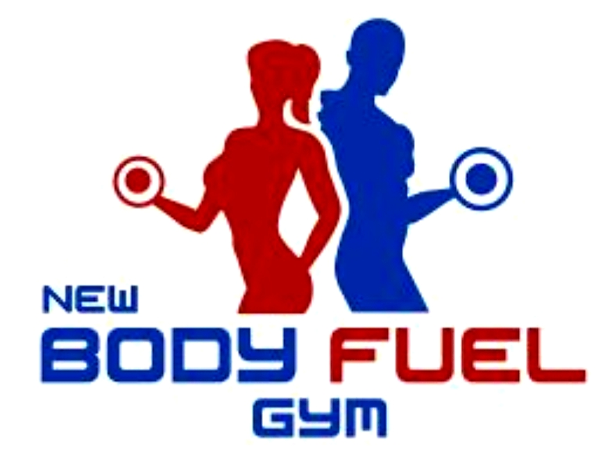 New Body Fuel Gym