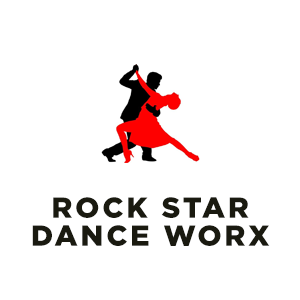Rock Star Dance Worx