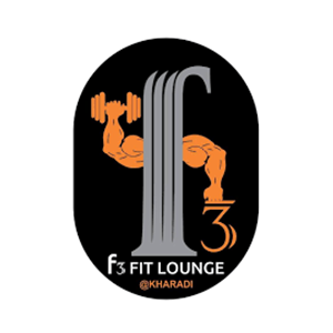 F3 Fit Lounge Kharadi