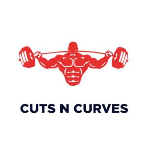 Cuts N Curves Vidyadhar Nagar