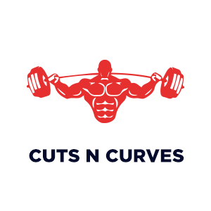Cuts N Curves