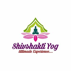 Shiv Shakti Yog