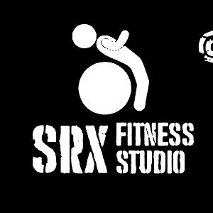 SRX Fitness Studio