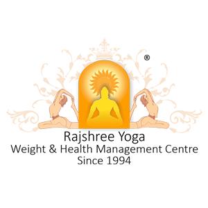 Rajshree Yoga Centre Dadar West
