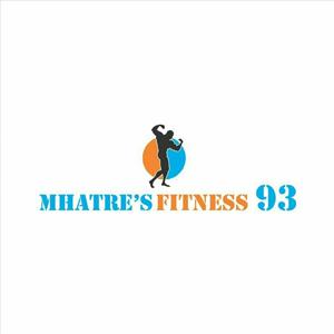 Mhatres Fitness Borivali West