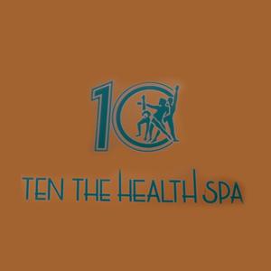 10 The Health Spa Bandra West