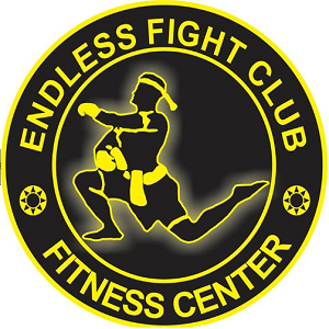 Endless Fight Club and Fitness Centre