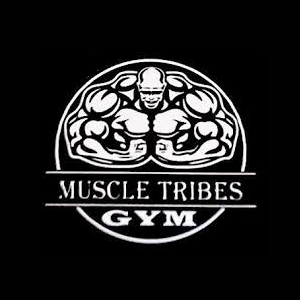 Muscle Tribes Fitness Arekere