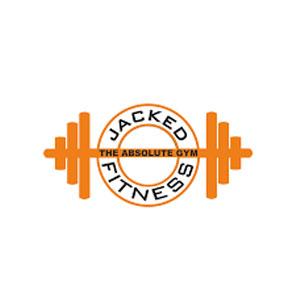 Jacked Fitness