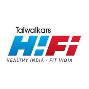 Talwalkar's HiFi