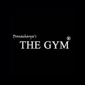 Dronacharya's The Gym Sector 12 Dwarka
