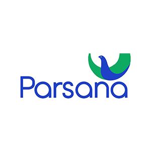 Parsana Health Centre Private Limited