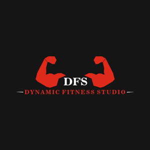 Dynamics Fitness Studio