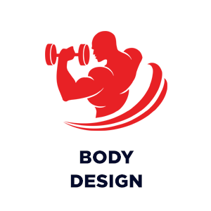Body Design Gym & Fitness