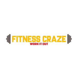 Fitness Craze Chinchwad