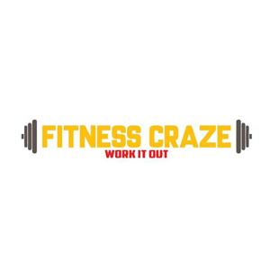 Fitness Craze