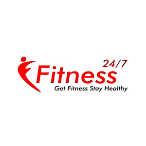 https://images.fitpass.co.in/studio_logo_CDBC7105254DDE.png
