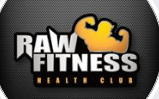 Raw Fitness Bowenpally