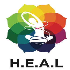 Heal Institute Powai
