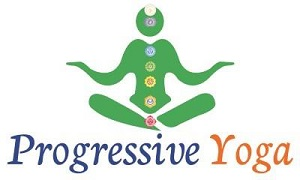 Progressive Yoga Begumpet