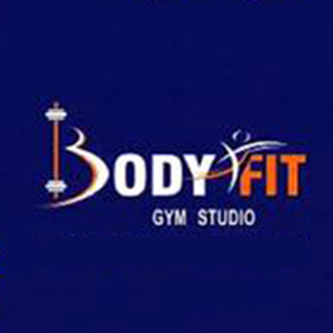 Body Fit Gym And Fitness Studio