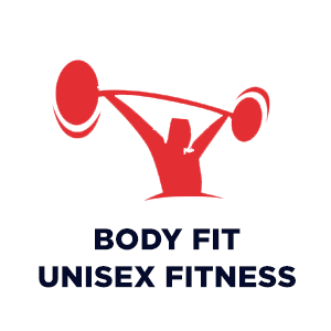 Body Fit Unisex Fitness Centre