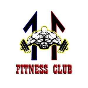 H11 Fitness Club