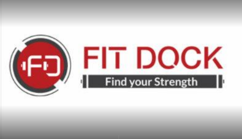Fit Dock Saroor Nagar