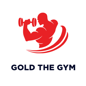 Gold The Gym
