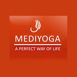 Yogi Anoop's Meditation Classes