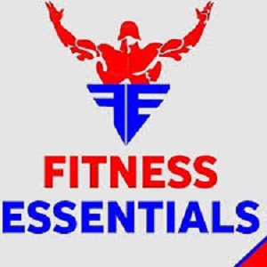 Fitness Essentials New Railway Road