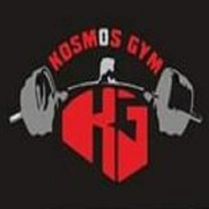 Kosmos Gym