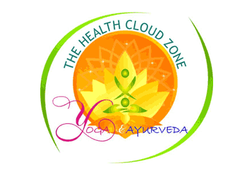 The Health Cloud Zone Uttam Nagar