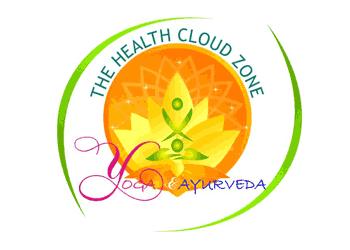 The Health Cloud Zone Uttam Nagar