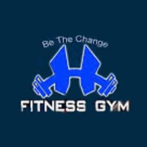 H-Fitness Gym Sion East