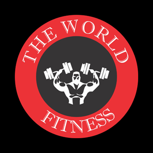 The World Fitness