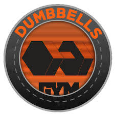 Dumbells Gym