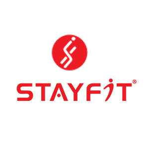 Stayfit Fitness Centre Kandivali West