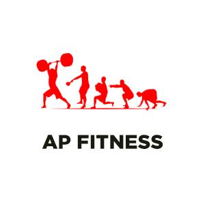 AP Fitness Arena