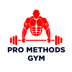 Pro Methods Gym Vasundhara