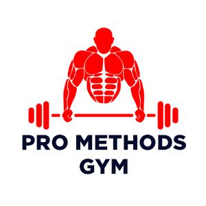 Pro Methods Gym